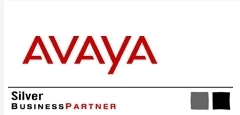 Avaya Silver Business Partner